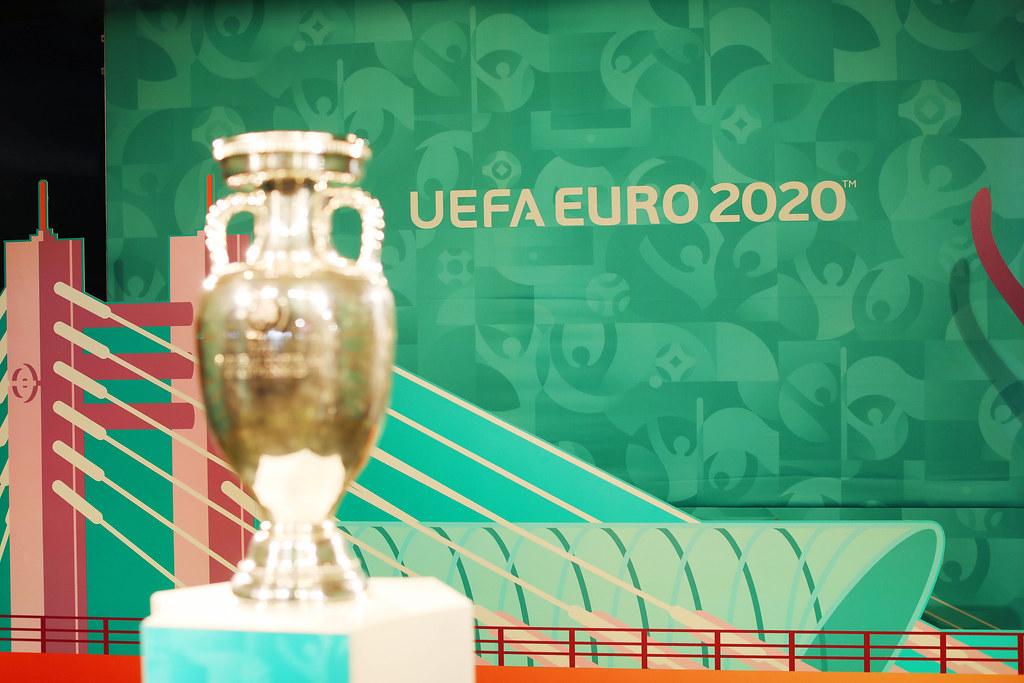 Transmisje na żywo Euro 2020. Sprawdź gdzie oglądać mecze Polaków?