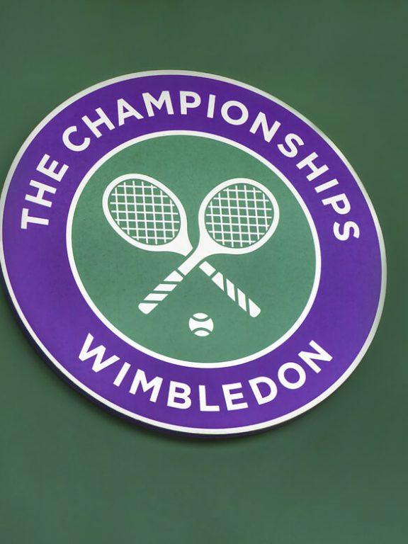 Gdzie oglądać Wimbledon 2021? Transmisje live z Wielkiego Szlema