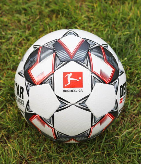 Gdzie oglądać Bundesligę?