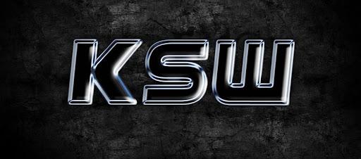 Gdzie oglądać KSW 63? Transmisje online i Pay Per View