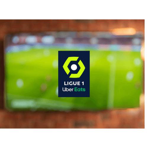 Gdzie oglądać ligę francuską? Ligue 1 na żywo w TV