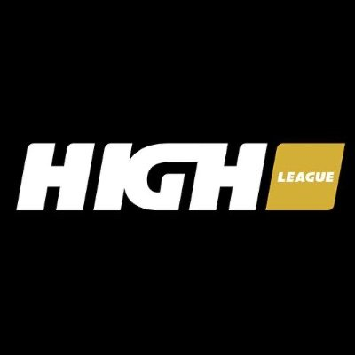 Gala High League. Gdzie oglądać na żywo?