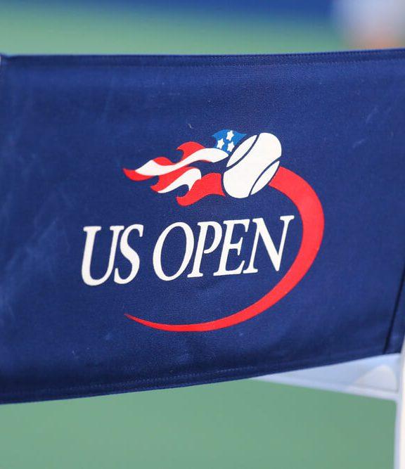 Gdzie oglądać US Open 2021? Transmisje online i w telewizji