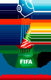 Gdzie oglądać mistrzostwa świata w Futsalu 2021?