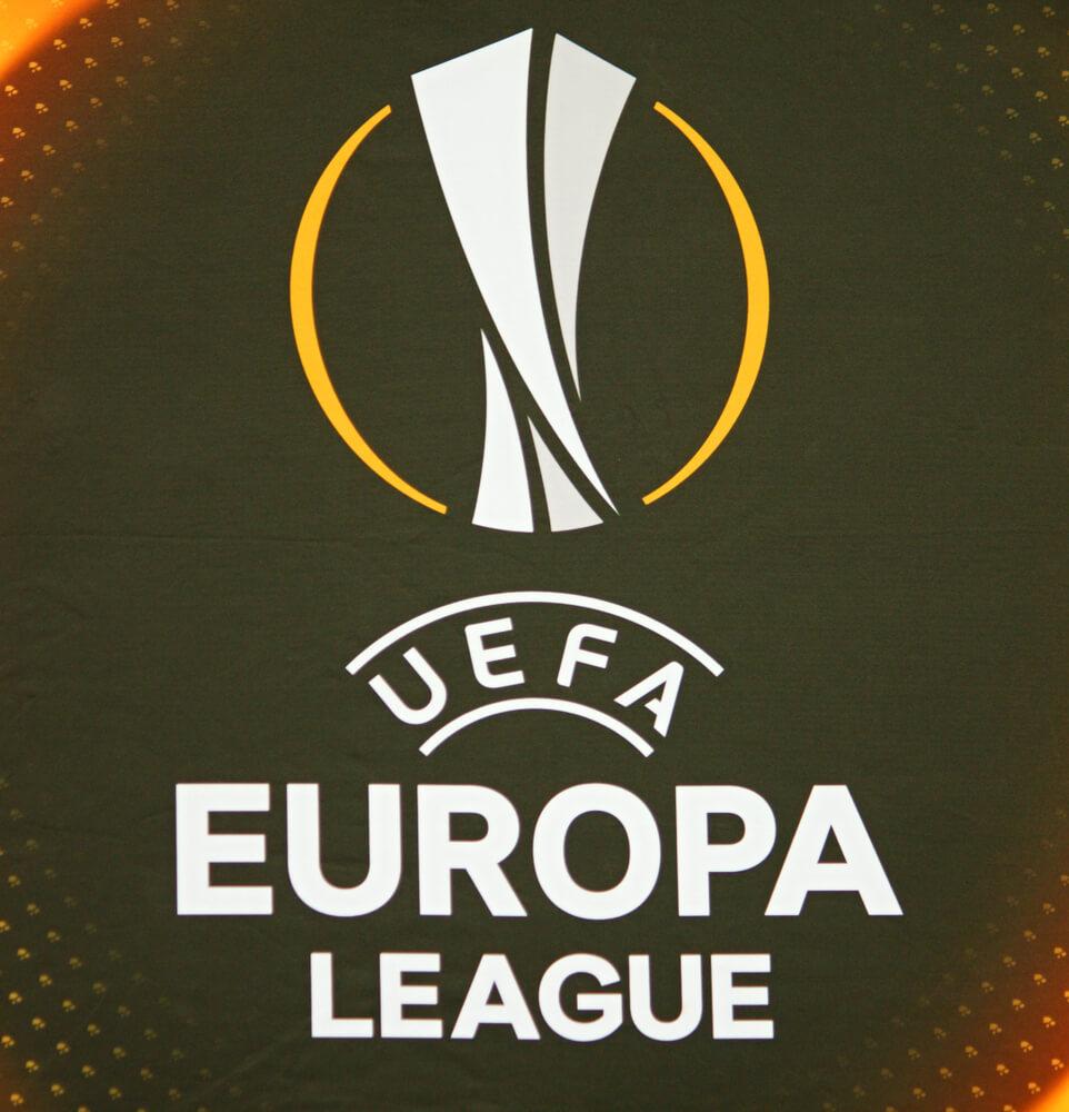 Gdzie oglądać Ligę Europy na żywo?